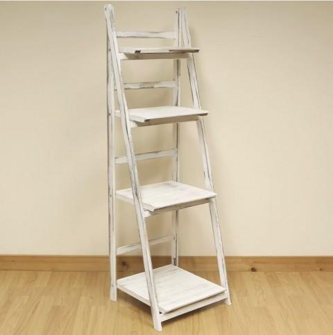 Display ladders
