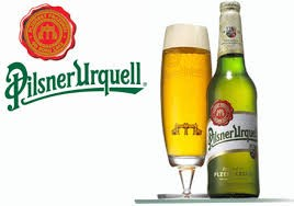 "Pilsner Urquell It is called the ""model of meter"" among beers. All other pilsners are a better or worse attempt to copy the original - the first ever Pilsner Urquell. Its unparalleled exceptionality is guaranteed by the same recipe dating from 1"