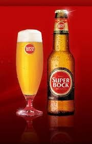 Super Bock Winner of 28 consecutive gold medals at the prestigious Monde Selection competition, SUPER BOCK Original is recognized internationally for its high quality.