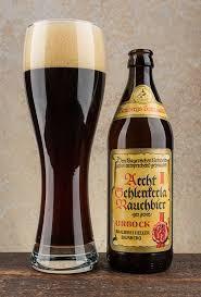 Schlenkerla Smoked Beer