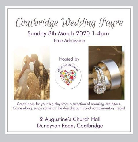 Are you getting married or got engage why not join us there to see our stunning wedding dresses