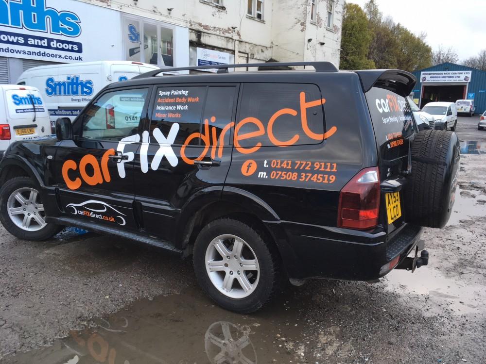 Car Fix1