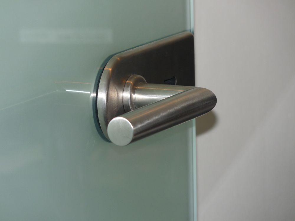 Handle for Glass Door