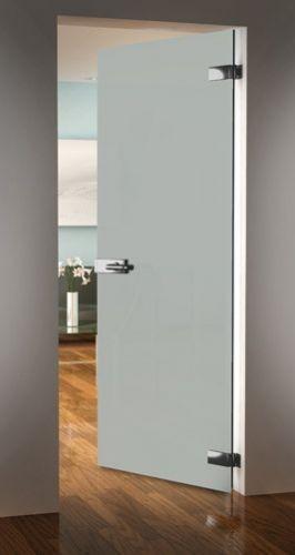 Glass Door3