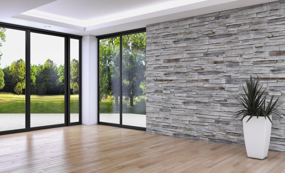 Aluminium Doors & Window