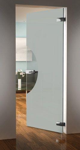 Glass Door1