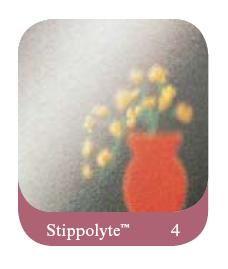 Stippolyte