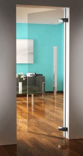 Glass Door4