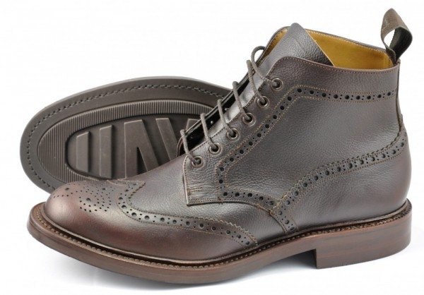 LOAKE - BEDALE £255.00