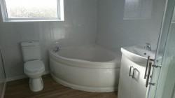 Bathroom - Design and Installation