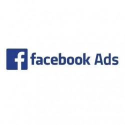marketing services preston