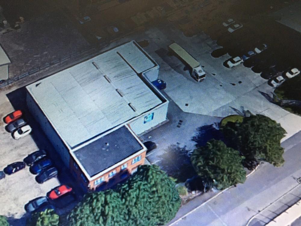 Pisces House, Chain Caul Road, Docklands, Preston PR2 2XL