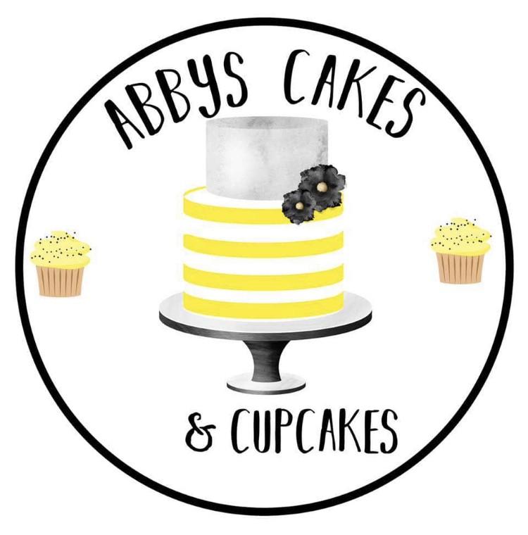 Abby's Cakes & Cupcakes