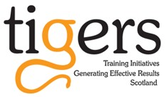 Tigers Ltd