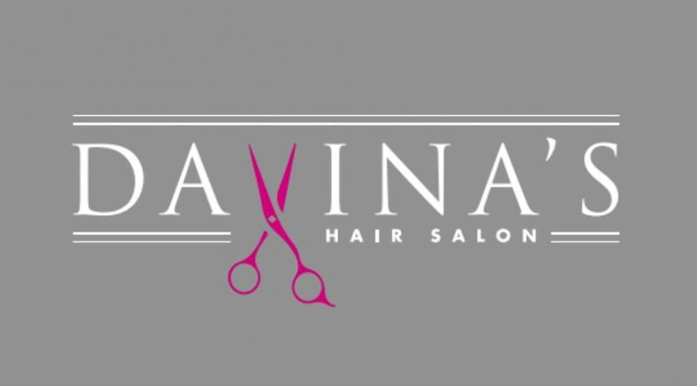 Davina's Hair Salon