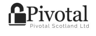 Pivotal Scotland Ltd.