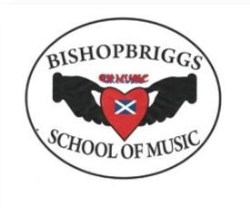 Bishopbriggs School of Music