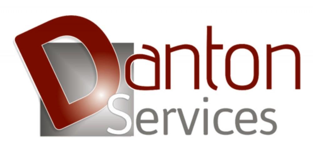 Danton Services