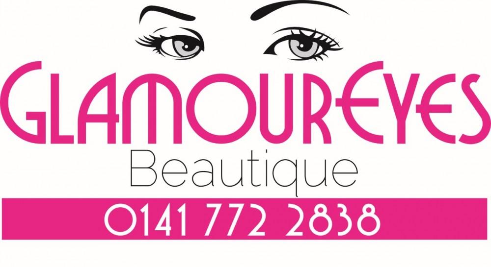 Glamour Eyes Beautique