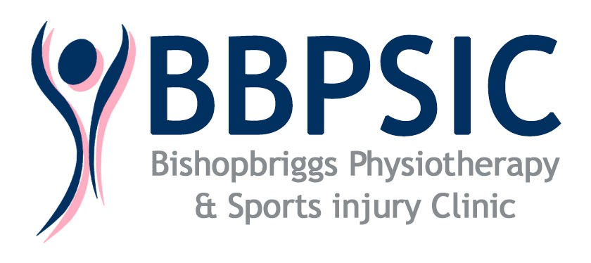 Bishopbriggs Physiotherapy and Sports Injury Clinic