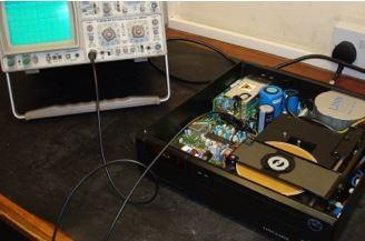 JSL Electronics