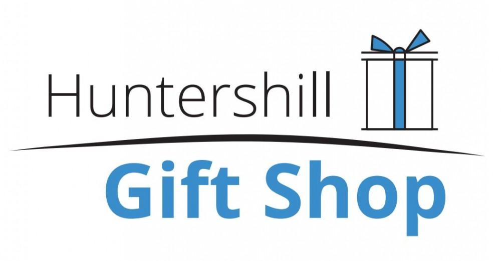 Huntershill Gift Shop