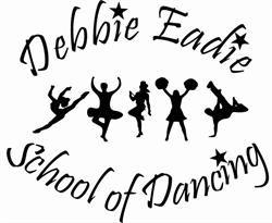 Debbie Eadie School of Dance