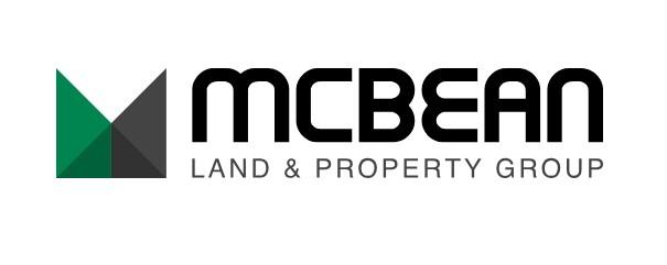 McBean Land & Property Group
