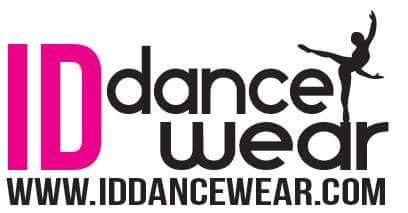 ID Dance, School, Sport and Leisure wear