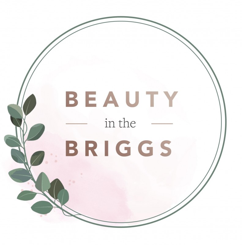 Beauty in the Briggs