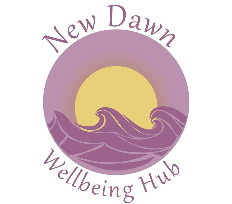 New Dawn Wellbeing