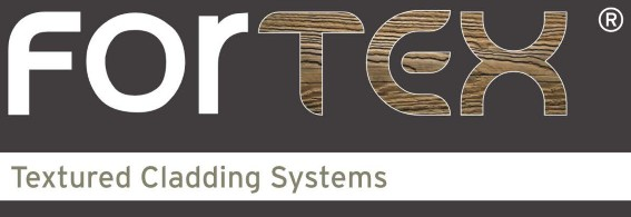 Fortex® Textured Cladding Now Available