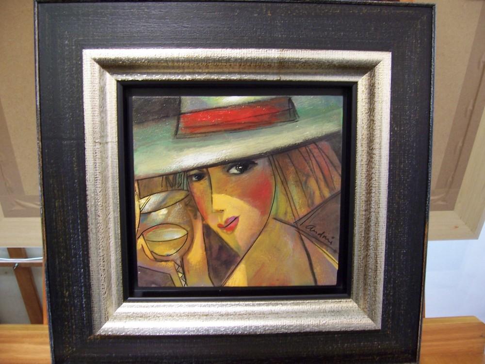 Light Wine