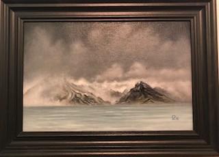 Elgol (Isle of Skye)