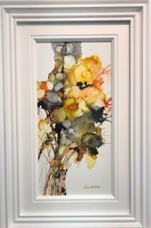 Floral Inspiration II