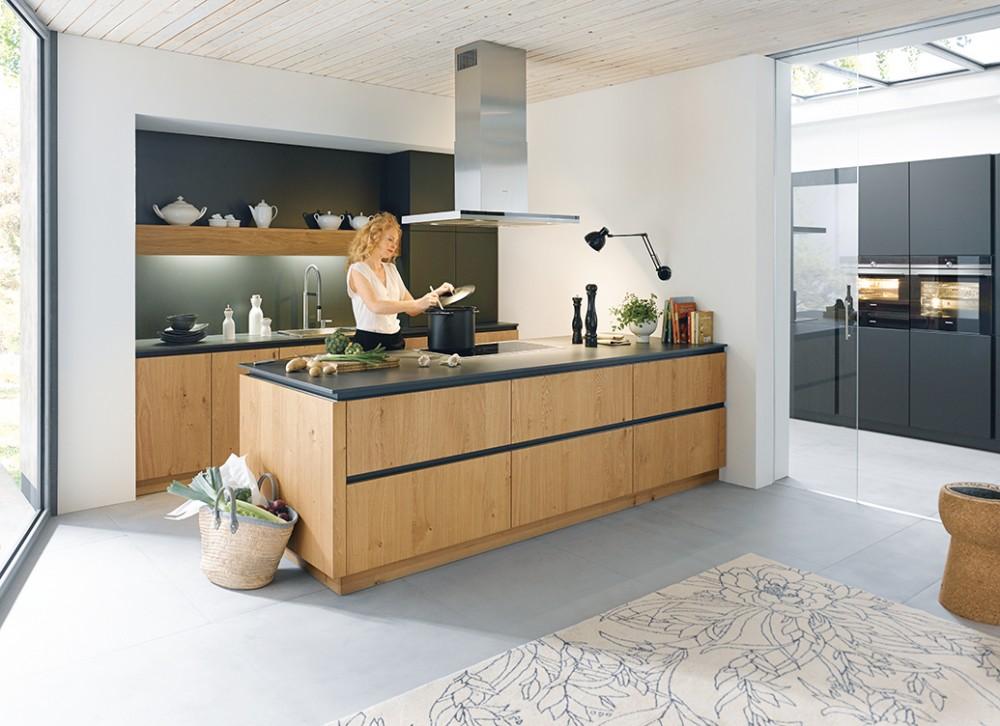 Beautiful Kitchens Scotland