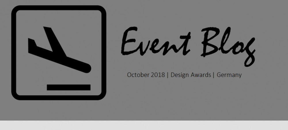 Leicht Design Awards 2018