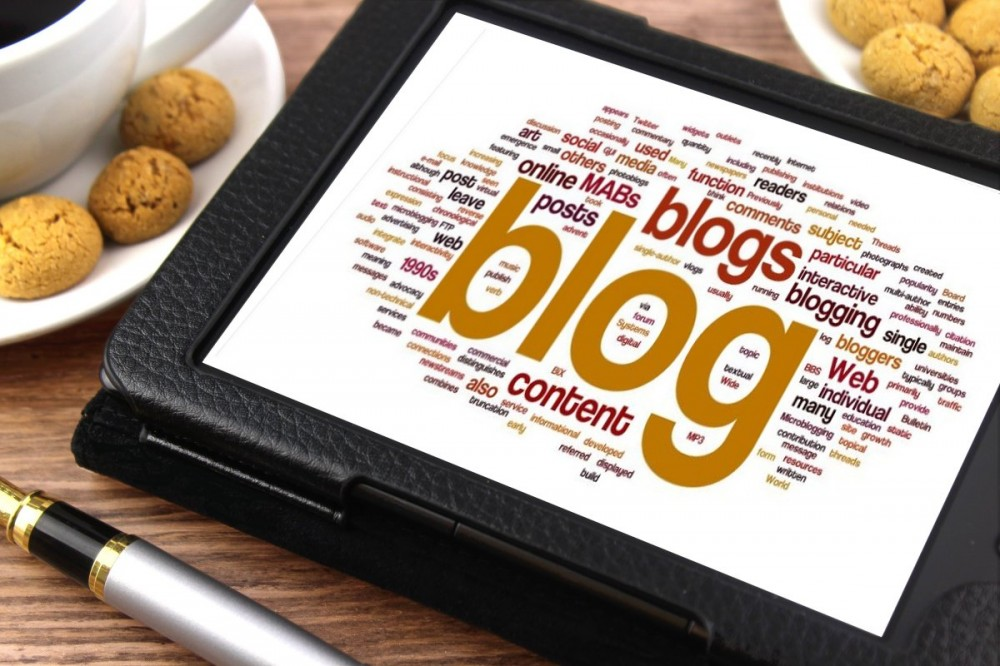 Welcome to the PhysioGo blog page!