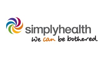 Simply Health