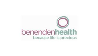 Beneden Health