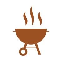 Small BBQ