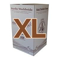 XL Box
