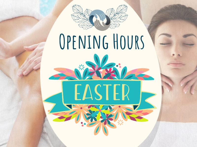 massage glasgow easter
