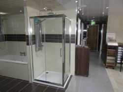 Our Shower Room Studio Collection