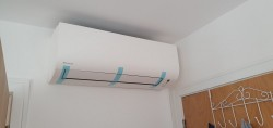 Domestic Air Conditioning Glasgow