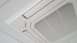 Air Conditioning Cumbernauld