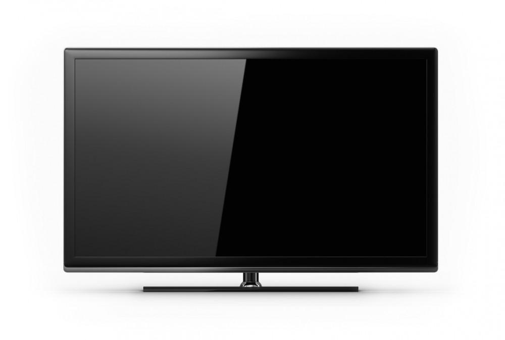 Plasma/LCD TV