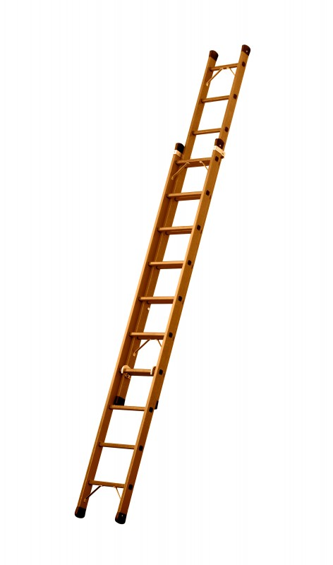 Large Ladder