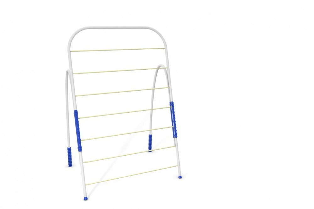Small Clothes Horse