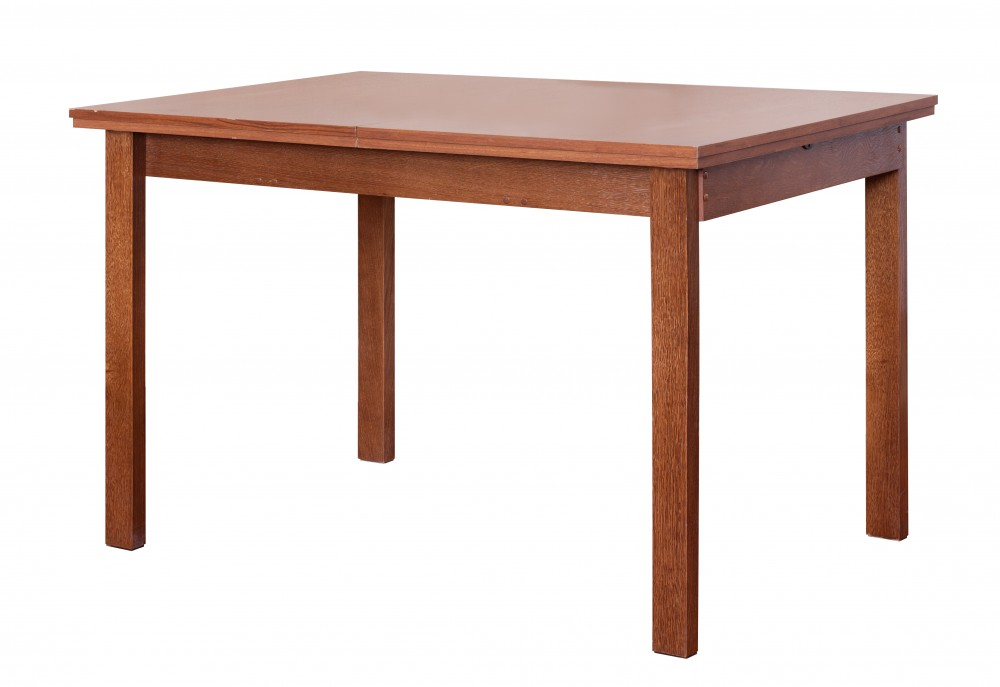 Medium Dining Table